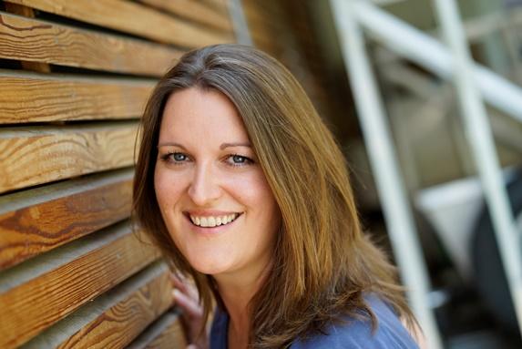 Gabi Straubinger - Heilpraktikerin Wurmannsquick